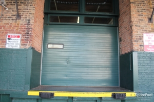East Bank Storage - Lake & Halsted - Photo 3