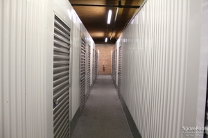 East Bank Storage - Lake & Halsted - Photo 7