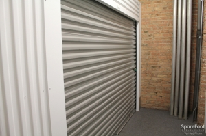 East Bank Storage - Lake & Halsted - Photo 8