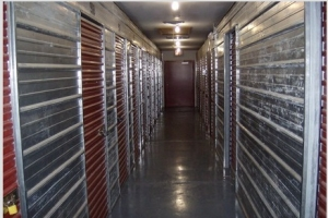 American Store & Lock #2 - photo
