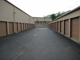 Simply Storage - Cheviot/Colerain - photo