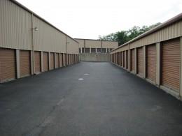 Simply Storage - Cheviot/Colerain - photo