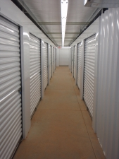 Picture of AAA Self Storage - High Point - Willard Dairy Rd
