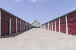 Access Self Storage - Red Oak - Photo 6