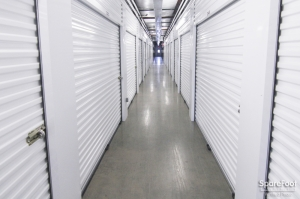 Access Self Storage - Red Oak - Photo 9