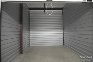 Access Self Storage - Red Oak - Photo 10