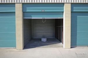 Saf Keep Storage - Gardena - Photo 4