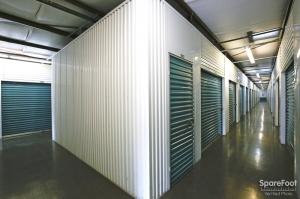 Saf Keep Storage - Gardena - Photo 11