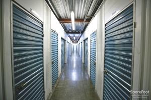 Saf Keep Storage - Gardena - Photo 12