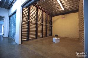 Saf Keep Storage - Gardena - Photo 13
