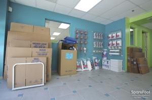 Saf Keep Storage - Gardena - Photo 16