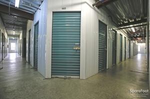 Saf Keep Storage - Los Angeles - Melrose Avenue - Photo 7