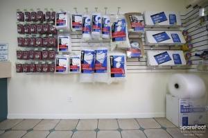 Saf Keep Storage - Los Angeles - Melrose Avenue - Photo 10