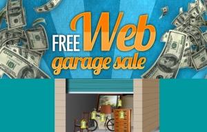 Saf Keep Storage - Los Angeles - Melrose Avenue - Photo 14