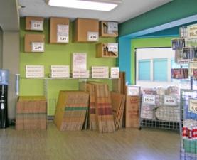 Saf Keep Storage - Oakland - Photo 6