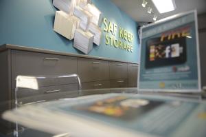 Saf Keep Storage - Oakland - Photo 14