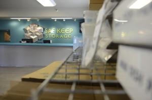 Saf Keep Storage - Oakland - Photo 17