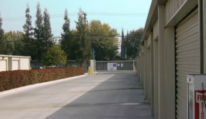 Ellis Storage at Tully and Silverwood RV Parking - Photo 2