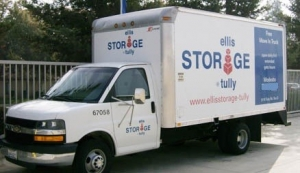 Ellis Storage at Tully and Silverwood RV Parking - Photo 3