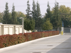 Ellis Storage at Tully and Silverwood RV Parking - Photo 5
