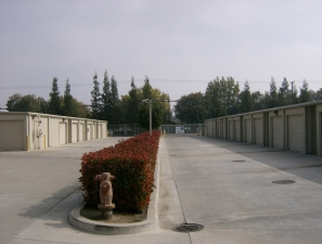 Ellis Storage at Tully and Silverwood RV Parking - Photo 6