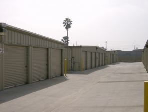 Ellis Storage at Tully and Silverwood RV Parking - Photo 7