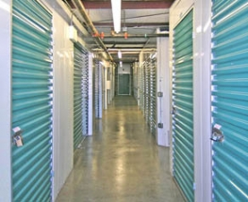 Saf Keep Storage - San Ramon - Photo 3
