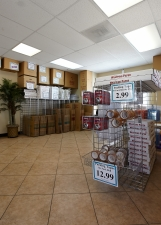 Saf Keep Storage - San Ramon - Photo 8