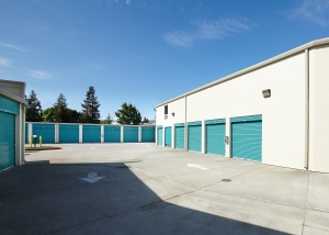 Saf Keep Storage - San Ramon - Photo 9