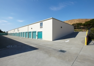 Saf Keep Storage - San Ramon - Photo 10
