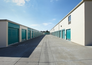 Saf Keep Storage - San Ramon - Photo 11
