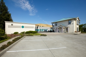 Saf Keep Storage - San Ramon - Photo 13