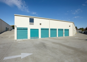 Saf Keep Storage - San Ramon - Photo 14