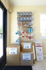 Saf Keep Storage - Redwood City - Photo 11