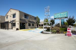 Saf Keep Storage - Redwood City - Photo 13