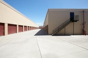 Saf Keep Storage - Redwood City - Photo 17