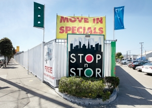Stop N Stor Mini Storage - Photo 9
