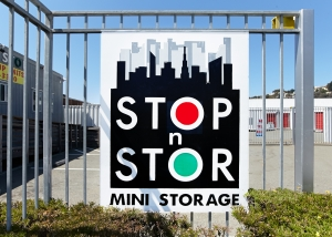 Stop N Stor Mini Storage - Photo 10