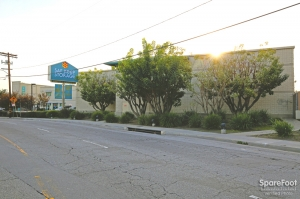 Saf Keep Storage - Los Angeles - San Fernando Road - Photo 2
