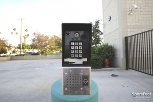 Saf Keep Storage - Los Angeles - San Fernando Road - Photo 4