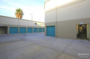 Saf Keep Storage - Los Angeles - San Fernando Road - Photo 5