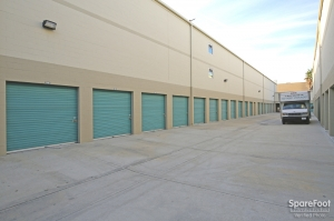 Saf Keep Storage - Los Angeles - San Fernando Road - Photo 6