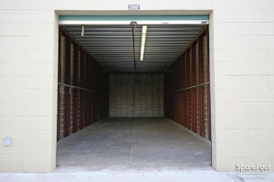 Saf Keep Storage - Los Angeles - San Fernando Road - Photo 7