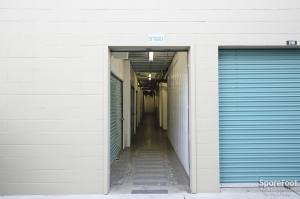 Saf Keep Storage - Los Angeles - San Fernando Road - Photo 9