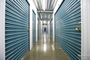 Saf Keep Storage - Los Angeles - San Fernando Road - Photo 10