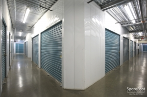 Saf Keep Storage - Los Angeles - San Fernando Road - Photo 11