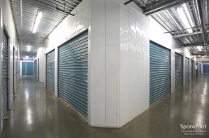 Saf Keep Storage - Los Angeles - San Fernando Road - Photo 11