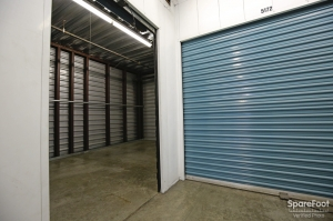 Saf Keep Storage - Los Angeles - San Fernando Road - Photo 12