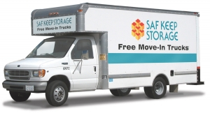 Saf Keep Storage - Los Angeles - San Fernando Road - Photo 18