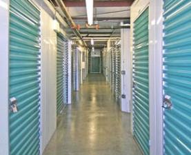 Saf Keep Storage - Del Rey Oaks - Photo 2